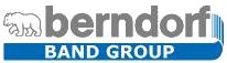 Berndorf Belt Technology