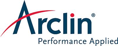 Arclin