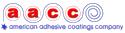 American Adhesive Coatings LLC