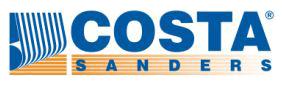 Costa Sanders LLC