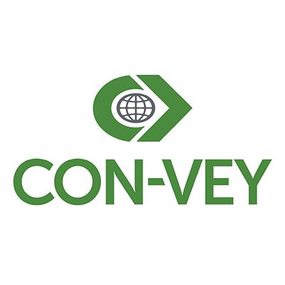 Con-Vey