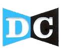 Dominion Chemical Company, Inc.