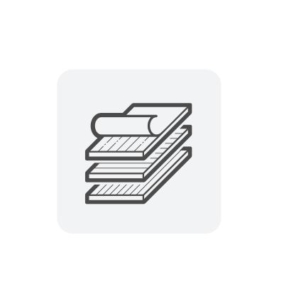 Lacarpex Laminados, Carpintaria e Exportacao LTDA