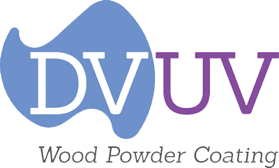 DVUV, LLC