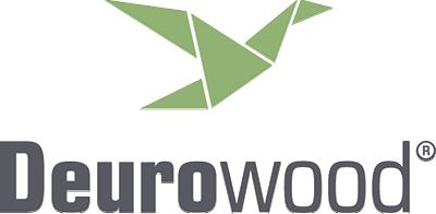 Deurowood Produktions GMGH