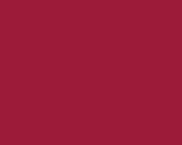 Langboard, Inc.