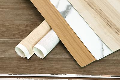 Decorative Papers & Foils