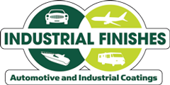 Industrial Finishes & Systems, Inc.