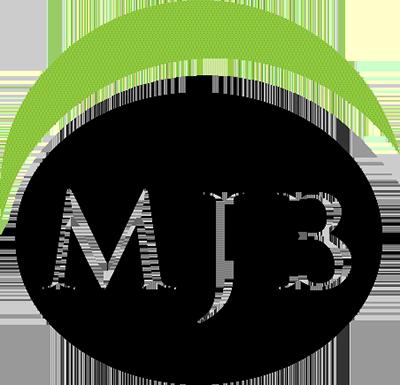 MJB Wood Group, LLC