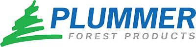 Plummer Forest Products