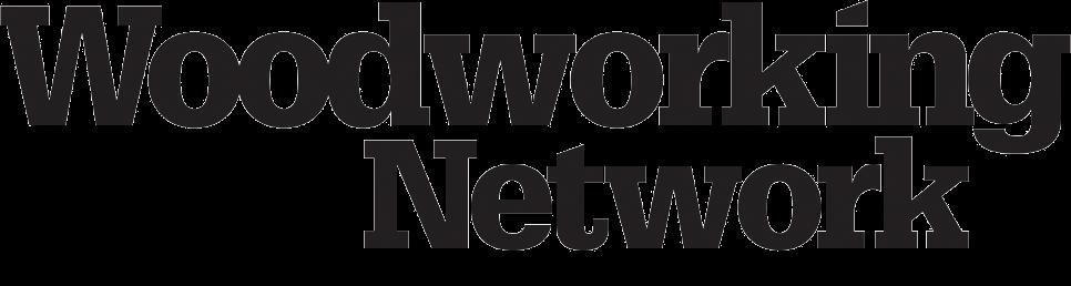 Woodworking Network/FDMC- CCI Media