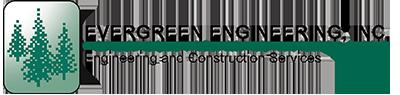 Evergreen Engineering Inc.