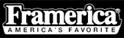 Framerica Corporation