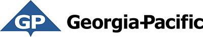 GP Wood Products, Inc.