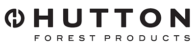 Hutton Forest Products, Inc.