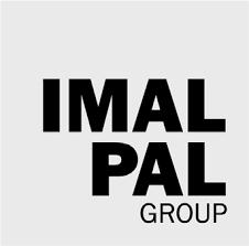 IMAL-PAL Group