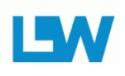 Laminate Technologies, Inc.
