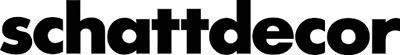 Schattdecor Inc.