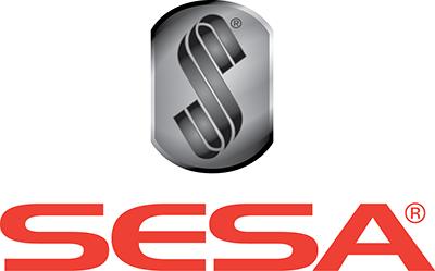 SESA S.P.A.