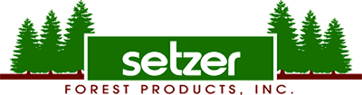 Setzer Forest Products