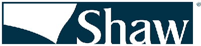 Shaw Industries Inc.