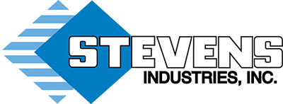 Stevens Industries, Inc.