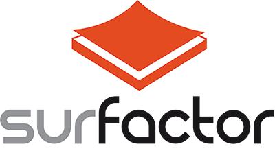 Surfactor Americas LLC