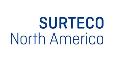 Surteco North America