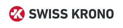 Swiss Krono LLC