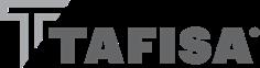 Tafisa Canada, Inc.