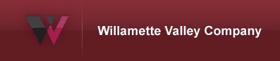 Williamette Valley Co.
