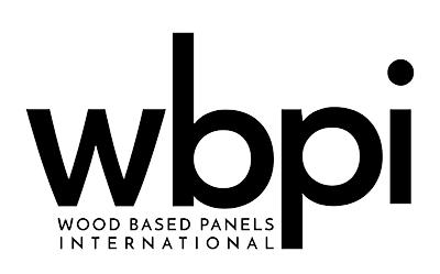 Wood Based Panels International Magazine