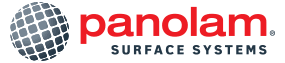 Panolam Industries Int'l, Inc.